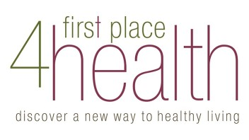 First-Place-4-Health-Logo-02