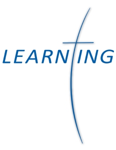 Learning-screen
