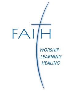 Faith+3-screen