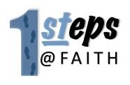 1steps @ Faith