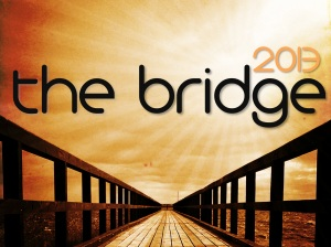 The Bridge 2013