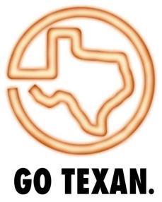 Go Texan