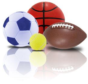 sports_balls1