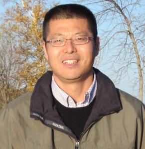 Junfeng Tan1
