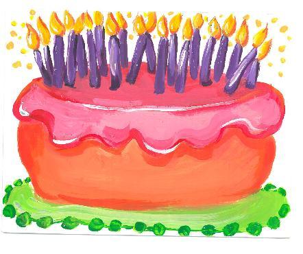 Faith House 28th Birthday Celebration September 20