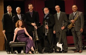 Jazz Sunday -  Clarion - compressed