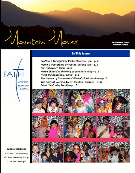 Mountain Mover Cover Oct 13