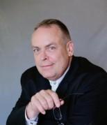 Keith Weber