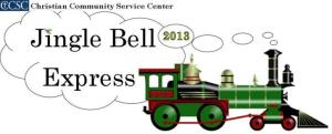 Jingle Bell Express