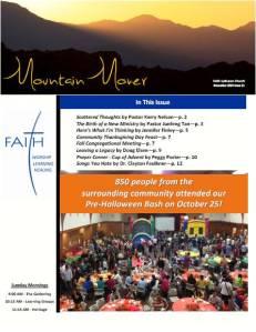 Mountain Mover Cover Nov 13