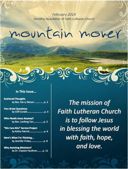 Mountain Mover Cover Feb 14