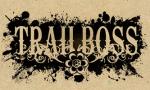 trail boss