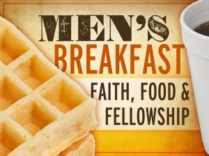 men's breakfast_t