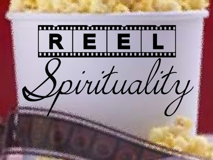 Reel Spirituality graphic