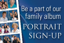 Picture signup button (2)
