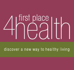 firstplace4health_header