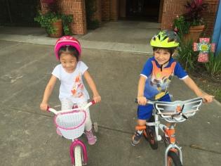 Bike-A-Thon 4-24-15-2