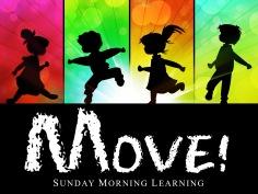 Move Logo (2)