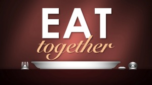 eat-together-graphic
