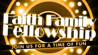 faith-family-fellowship_wide-t