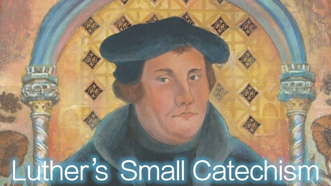 luthers-small-catechism-graphic